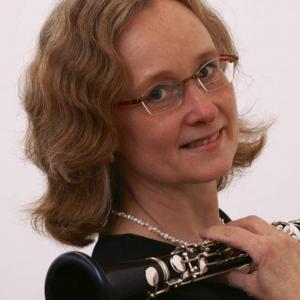 Barbara Rößler-Schöwing