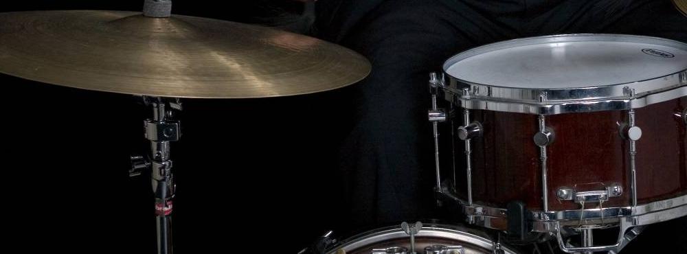 DrummerRalf