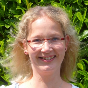 Bianca Bardenhagen
