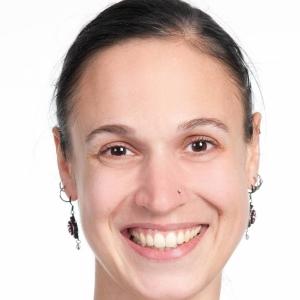 Nadja Heinrich