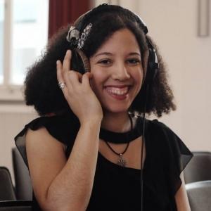 Sara Johnson Huidobro