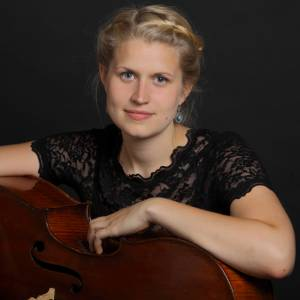 Ann-Katrin Eisold