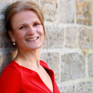 Hanna Thyssen