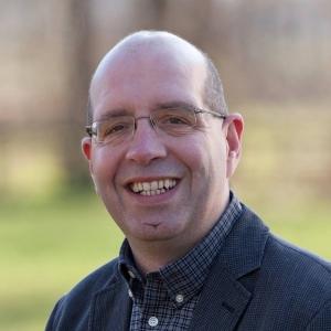 Marcus Schirmer