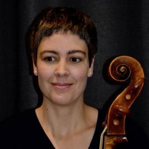 Anna-Sophie Fanenbruck