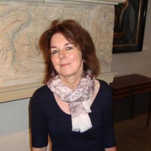 Sabine Rupprecht
