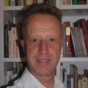 Joachim Rieke