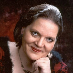 Christiane Artisi