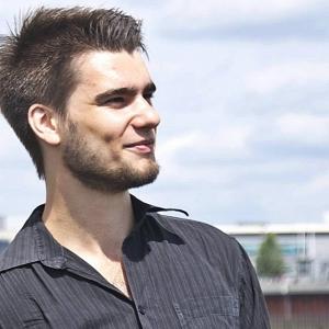 Paul Rösler